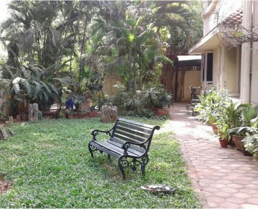 Independent Bungalow on Rent in Chennai