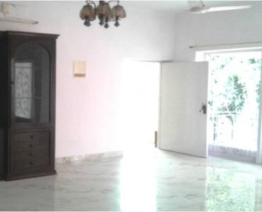 house for rent in chennai