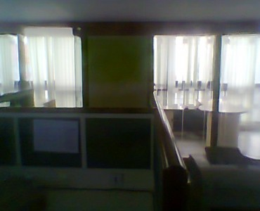 Furnished Office Space for Rent in Chennai, Nungambakkam