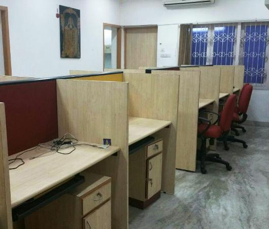 Room For Rent In Teynampet Chennai