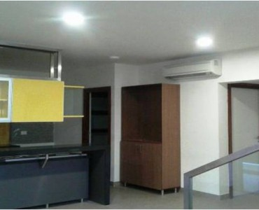 Bungalow on Rent in Chennai