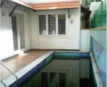 Independent Villa for Rent in Chennai