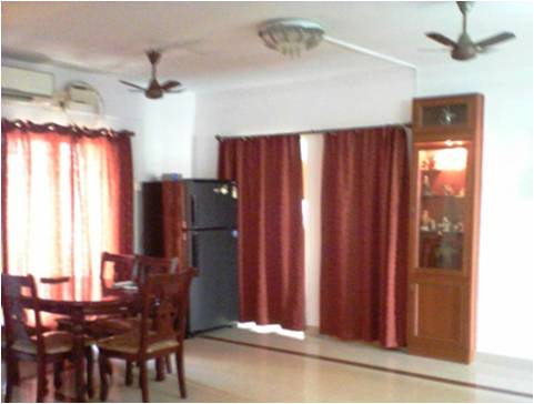 Apartment for Rent in Chennai