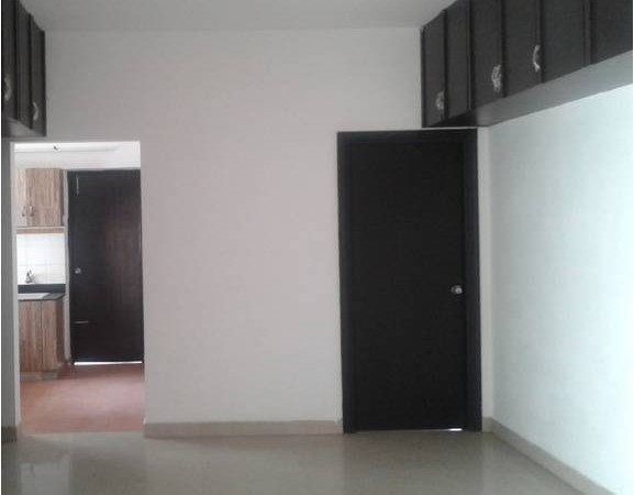 Residential Apartment for Rent in Chennai