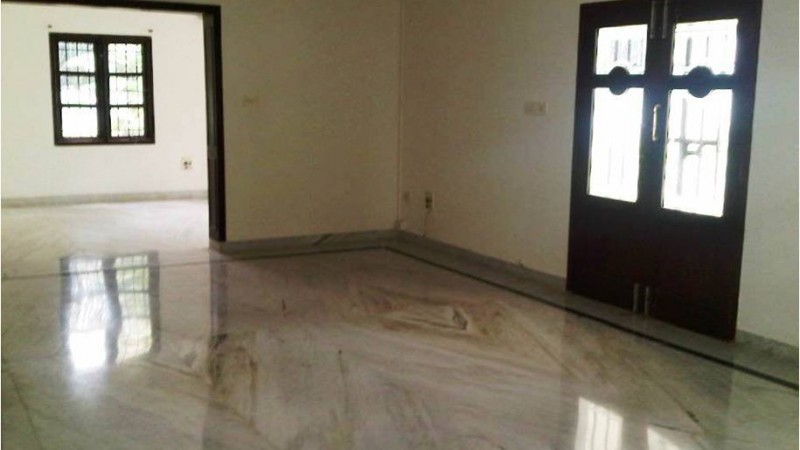 Beach Bungalow on Rent in Chennai