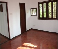 Ind. Bungalow for Rent in Chennai