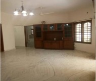Ind. House for Rent in Chennai