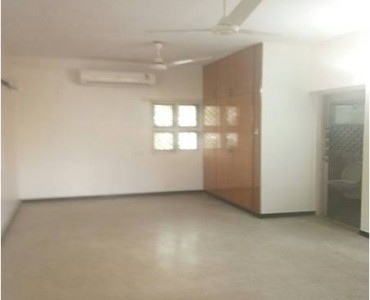 Residential House for Rent in Chennai