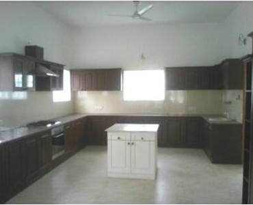 Beach Bungalow for rent in Chennai