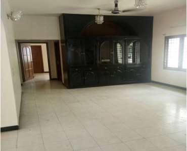 Ind Bungalow for Rent in Chennai