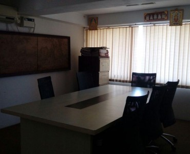 Commercial office space for Sale in Chennai
