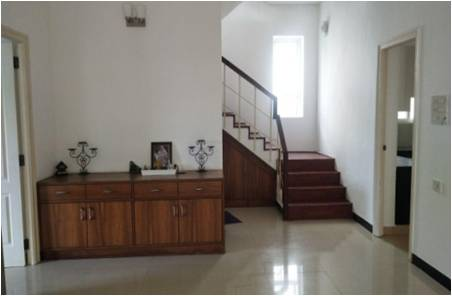 Independent Bungalow for Sale in Chennai