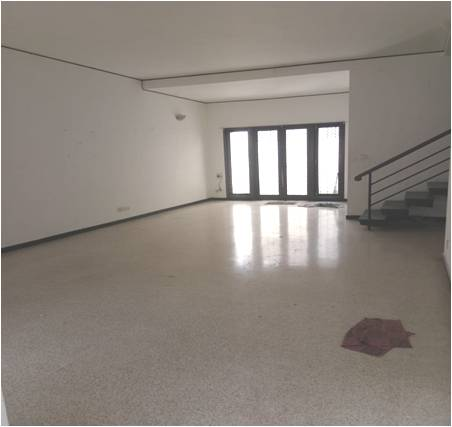 Row House for Sale in Chennai