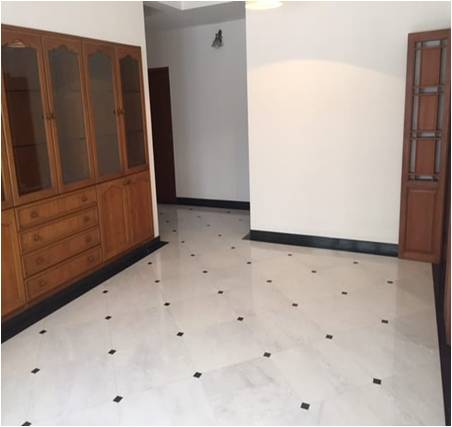 Portion of House for Rent in Chennai