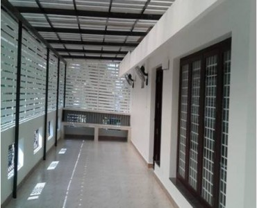 Independent Bungalow for Rent in Chennai