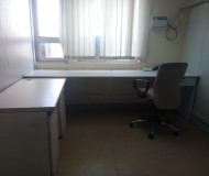Commercial Office Space for rent in Chennai, T.Nagar