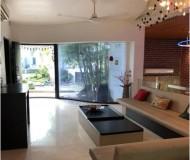 Exotic Villa for Sale in Chennai