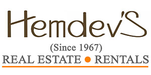Hemdevs | Residential-Sale | Residential-Rental | Commercial-Sale | Commercial-Rental | Retail | Investments/Land | Chennai