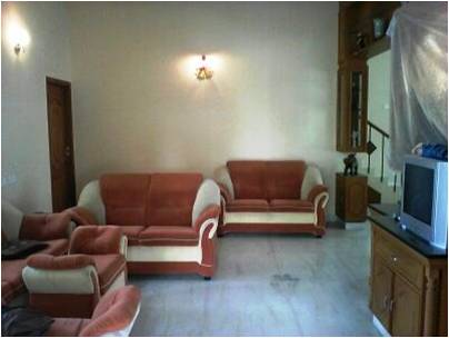 Beach House on Rent in Chennai