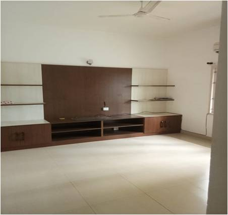 Residential Bungalow for Rent in Chennai