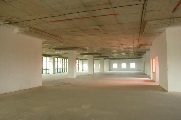 Commercial premises on Sale in Chennai