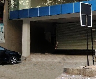 Showroom on Rent in Chennai